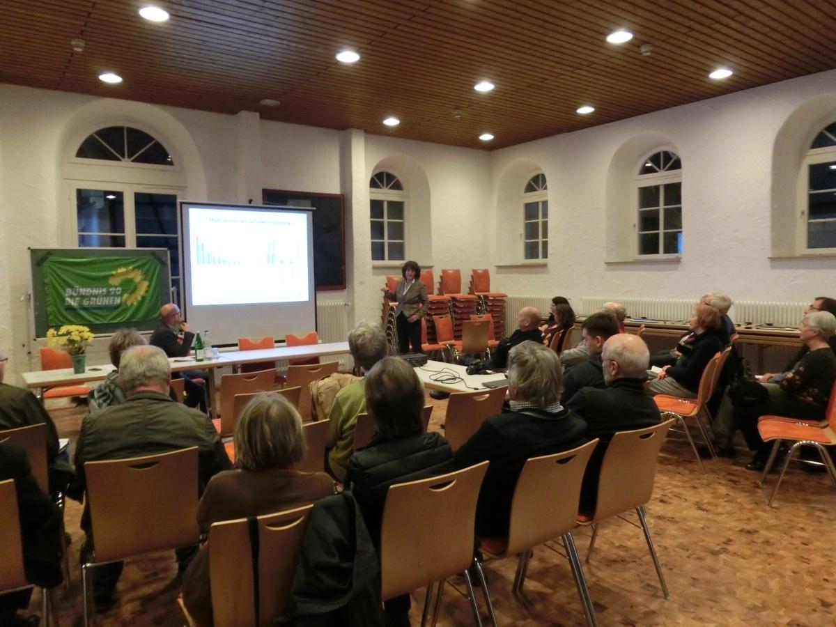 2015-10-20_lärmaktionsplan2