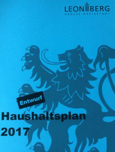 deckblatt-hhp-entwurf2017